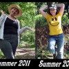 Before and After Photos Weight Loss